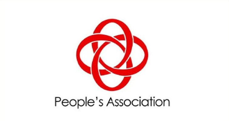 people-s-association-logo
