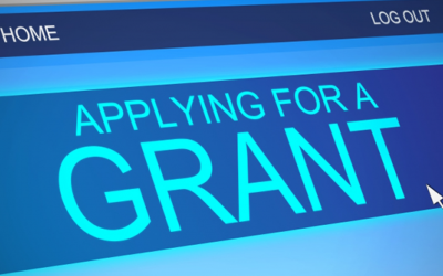 Grant-Writing-Service