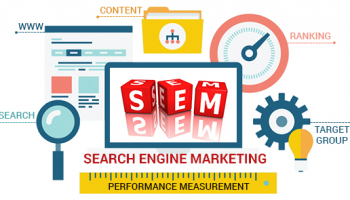 search-engine-marketing-awt
